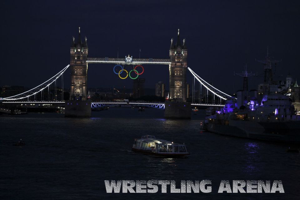 London2012FreestyleWrestling120kgMakhov Shabanbay.jpg