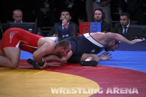 London2012FreestyleWrestling120kgDlagnev Shemarov  (10).jpg