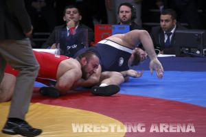 London2012FreestyleWrestling120kgDlagnev Shemarov  (11).jpg