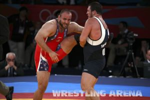 London2012FreestyleWrestling120kgDlagnev Shemarov  (43).jpg