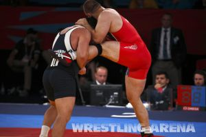London2012FreestyleWrestling120kgDlagnev Shemarov  (45).jpg