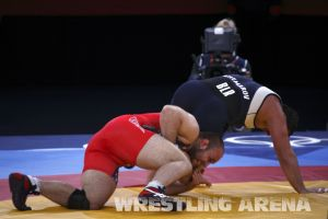 London2012FreestyleWrestling120kgDlagnev Shemarov  (47).jpg