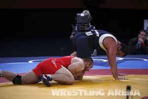 London2012FreestyleWrestling120kgDlagnev Shemarov  (48).jpg