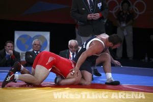 London2012FreestyleWrestling120kgDlagnev Shemarov  (54).jpg