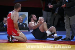 London2012FreestyleWrestling120kgDlagnev Shemarov  (55).jpg