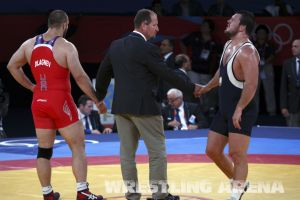 London2012FreestyleWrestling120kgDlagnev Shemarov  (62).jpg
