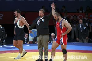 London2012FreestyleWrestling120kgDlagnev Shemarov  (63).jpg