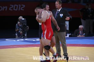 London2012FreestyleWrestling120kgDlagnev Shemarov  (64).jpg