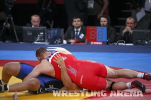 London2012FreestyleWrestling120kgDlagnev Ismail (10).jpg