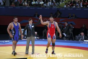 London2012FreestyleWrestling120kgDlagnev Ismail (33).jpg