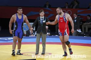 London2012FreestyleWrestling120kgDlagnev Ismail (34).jpg
