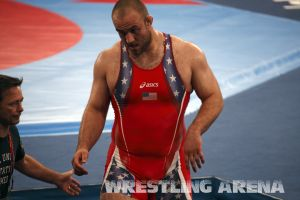 London2012FreestyleWrestling120kgDlagnev Ismail (37).jpg