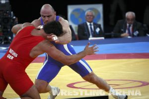 London2012Freestyle Wrestling120kgTaymazov Matuhin  (7).jpg