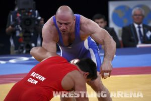 London2012Freestyle Wrestling120kgTaymazov Matuhin  (8).jpg