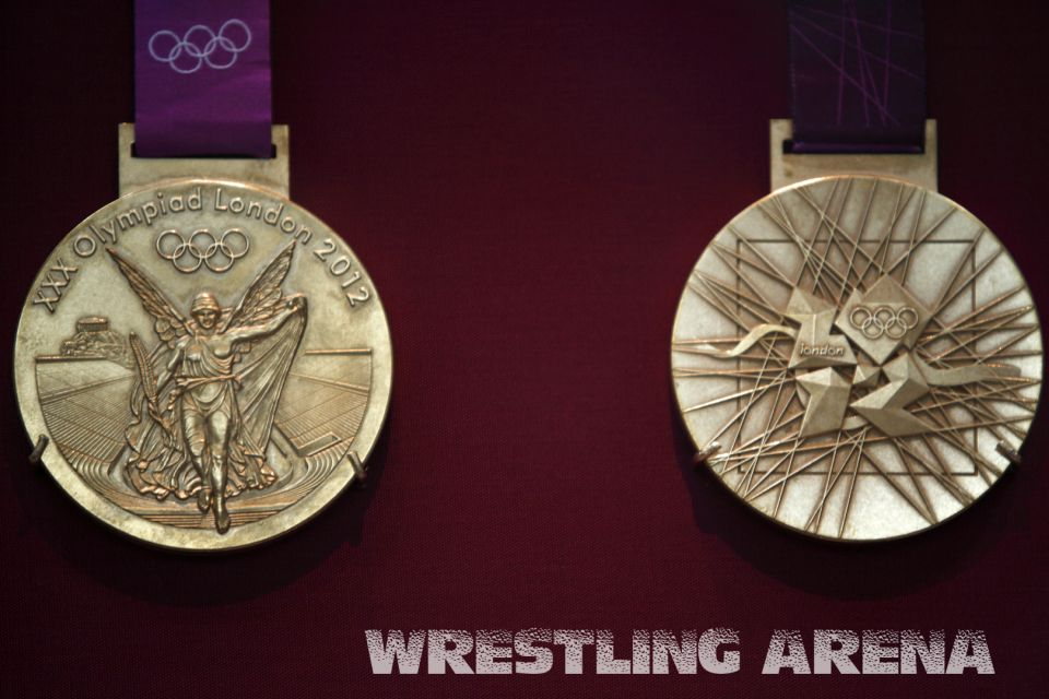 London2012FreestyleWrestling120kgFinalTaymazov.jpg