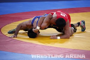 London2012FreestyleWrestling66kg (11).jpg