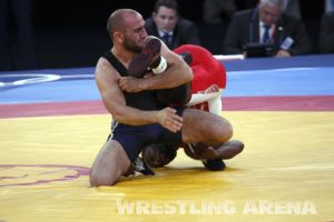 London2012FreestyleWrestling66kg (18).jpg
