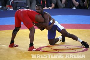 London2012FreestyleWrestling66kg (20).jpg