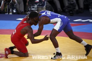 London2012FreestyleWrestling66kg (21).jpg