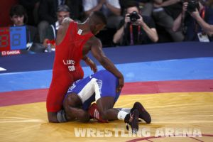 London2012FreestyleWrestling66kg (22).jpg