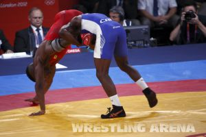 London2012FreestyleWrestling66kg (23).jpg