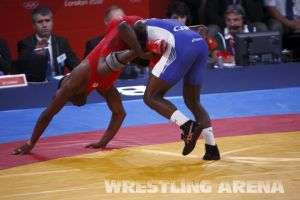 London2012FreestyleWrestling66kg (24).jpg