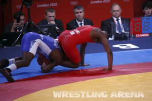 London2012FreestyleWrestling66kg (25).jpg