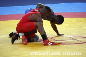 London2012FreestyleWrestling66kg (27).jpg