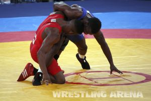 London2012FreestyleWrestling66kg (28).jpg