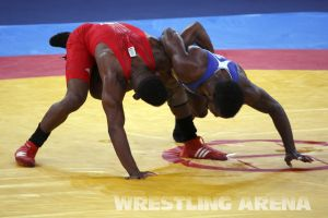 London2012FreestyleWrestling66kg (29).jpg
