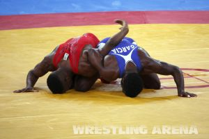 London2012FreestyleWrestling66kg (31).jpg