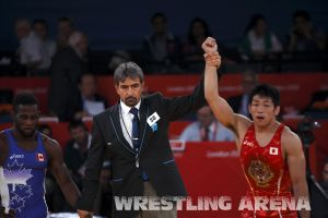 London2012FreestyleWrestling66kg (32).jpg