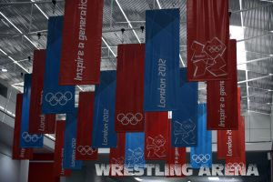 London2012FreestyleWrestling66kg (33).jpg