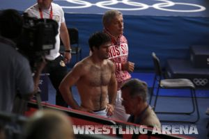 c22-London2012FreestyleWrestling66kg (5).jpg