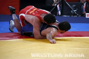 London2012FreestyleWrestling84kgAldatov Sokhiev (42).jpg