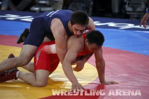 London2012FreestyleWrestling84kgMarsagishvili Orgodol (10).jpg