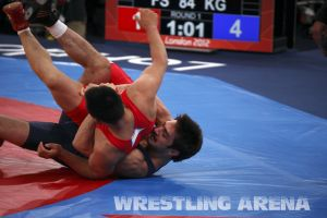 London2012FreestyleWrestling84kgMarsagishvili Orgodol (12).jpg