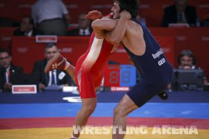 London2012FreestyleWrestling84kgMarsagishvili Orgodol (13).jpg