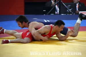 London2012FreestyleWrestling84kgMarsagishvili Orgodol (16).jpg