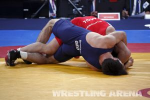 London2012FreestyleWrestling84kgMarsagishvili Orgodol (20).jpg