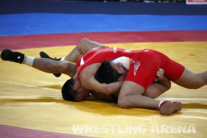 London2012FreestyleWrestling84kgMarsagishvili Orgodol (22).jpg
