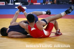 London2012FreestyleWrestling84kgMarsagishvili Orgodol (24).jpg