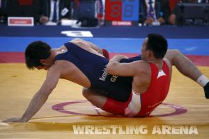 London2012FreestyleWrestling84kgMarsagishvili Orgodol (25).jpg