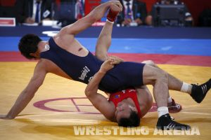 London2012FreestyleWrestling84kgMarsagishvili Orgodol (26).jpg