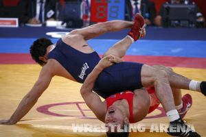London2012FreestyleWrestling84kgMarsagishvili Orgodol (27).jpg