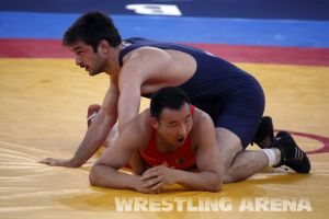 London2012FreestyleWrestling84kgMarsagishvili Orgodol (28).jpg