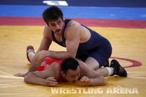 London2012FreestyleWrestling84kgMarsagishvili Orgodol (29).jpg