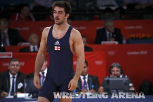 London2012FreestyleWrestling84kgMarsagishvili Orgodol (3).jpg