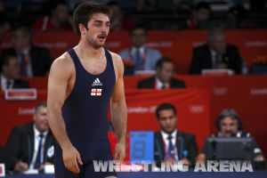 London2012FreestyleWrestling84kgMarsagishvili Orgodol (30).jpg