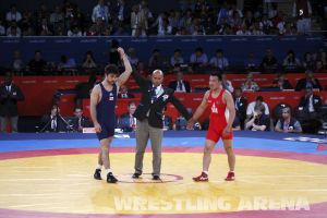 London2012FreestyleWrestling84kgMarsagishvili Orgodol (31).jpg